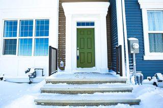 Photo 3:  in Edmonton: Zone 30 Attached Home for sale : MLS®# E4178652