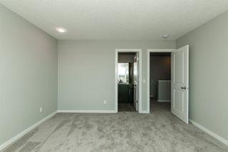 Photo 23:  in Edmonton: Zone 30 Attached Home for sale : MLS®# E4178652