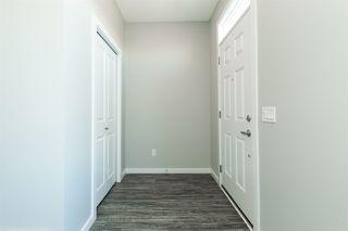 Photo 4:  in Edmonton: Zone 30 Attached Home for sale : MLS®# E4178652