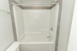 Photo 19:  in Edmonton: Zone 30 Attached Home for sale : MLS®# E4178652