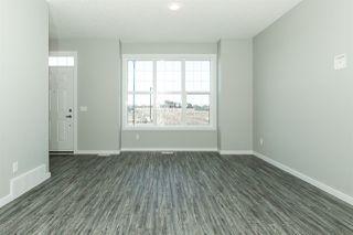 Photo 7:  in Edmonton: Zone 30 Attached Home for sale : MLS®# E4178652