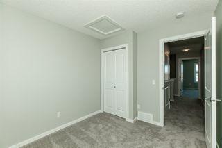 Photo 16:  in Edmonton: Zone 30 Attached Home for sale : MLS®# E4178652