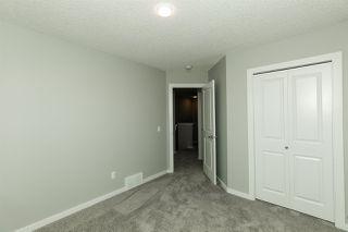 Photo 18:  in Edmonton: Zone 30 Attached Home for sale : MLS®# E4178652