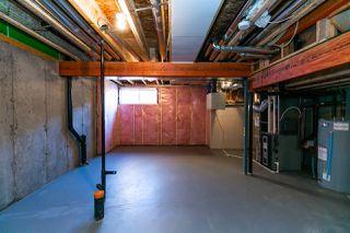 Photo 25:  in Edmonton: Zone 30 Attached Home for sale : MLS®# E4178652