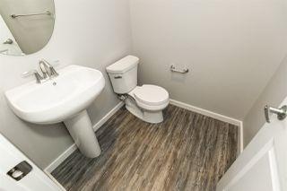 Photo 13:  in Edmonton: Zone 30 Attached Home for sale : MLS®# E4178652