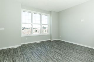 Photo 6:  in Edmonton: Zone 30 Attached Home for sale : MLS®# E4178652