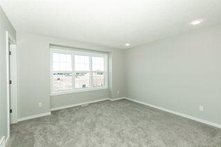 Photo 21:  in Edmonton: Zone 30 Attached Home for sale : MLS®# E4178652