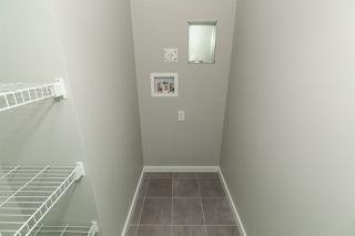 Photo 24:  in Edmonton: Zone 30 Attached Home for sale : MLS®# E4178652