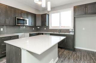 Photo 10:  in Edmonton: Zone 30 Attached Home for sale : MLS®# E4178652