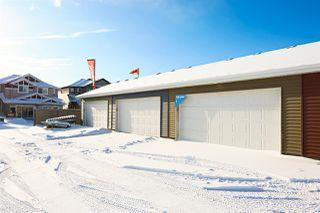 Photo 27:  in Edmonton: Zone 30 Attached Home for sale : MLS®# E4178652