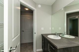 Photo 20:  in Edmonton: Zone 30 Attached Home for sale : MLS®# E4178652