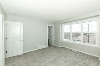 Photo 22:  in Edmonton: Zone 30 Attached Home for sale : MLS®# E4178652