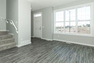 Photo 8:  in Edmonton: Zone 30 Attached Home for sale : MLS®# E4178652