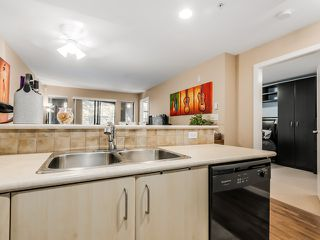 Photo 7: 106 2226 WEST 12TH AVENUE in Deseo: Home for sale