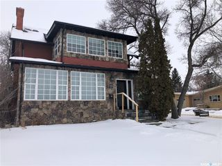Photo 2: 578 4th Avenue Northeast in Swift Current: North East Residential for sale : MLS®# SK798135