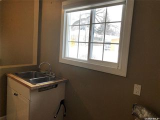 Photo 32: 578 4th Avenue Northeast in Swift Current: North East Residential for sale : MLS®# SK798135