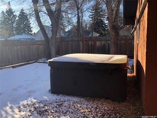 Photo 28: 578 4th Avenue Northeast in Swift Current: North East Residential for sale : MLS®# SK798135