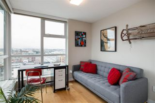 """Photo 12: 1202 125 MILROSS Avenue in Vancouver: Downtown VE Condo for sale in """"Creekside"""" (Vancouver East)  : MLS®# R2432761"""