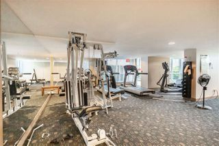 """Photo 16: 1202 125 MILROSS Avenue in Vancouver: Downtown VE Condo for sale in """"Creekside"""" (Vancouver East)  : MLS®# R2432761"""