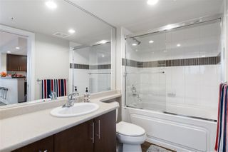 """Photo 14: 1202 125 MILROSS Avenue in Vancouver: Downtown VE Condo for sale in """"Creekside"""" (Vancouver East)  : MLS®# R2432761"""
