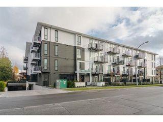 Photo 10: 412 10168 149 Street in Surrey: Guildford Condo for sale (North Surrey)  : MLS®# R2432762