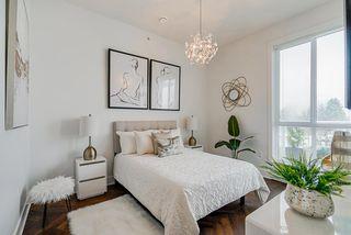 Photo 7: 412 10168 149 Street in Surrey: Guildford Condo for sale (North Surrey)  : MLS®# R2432762