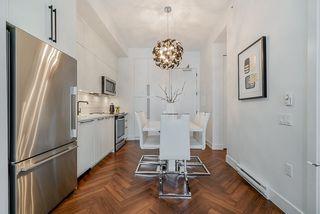 Photo 4: 412 10168 149 Street in Surrey: Guildford Condo for sale (North Surrey)  : MLS®# R2432762