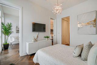 Photo 8: 412 10168 149 Street in Surrey: Guildford Condo for sale (North Surrey)  : MLS®# R2432762