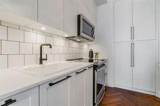 Photo 5: 412 10168 149 Street in Surrey: Guildford Condo for sale (North Surrey)  : MLS®# R2432762