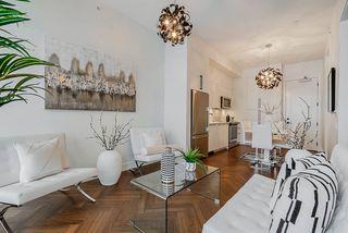 Photo 2: 412 10168 149 Street in Surrey: Guildford Condo for sale (North Surrey)  : MLS®# R2432762