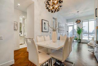 Photo 3: 412 10168 149 Street in Surrey: Guildford Condo for sale (North Surrey)  : MLS®# R2432762