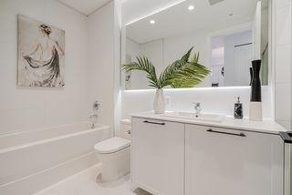 Photo 9: 412 10168 149 Street in Surrey: Guildford Condo for sale (North Surrey)  : MLS®# R2432762