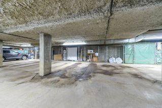 Photo 26: 136 7825 71 Street in Edmonton: Zone 17 Condo for sale : MLS®# E4189620