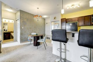 Photo 7: 136 7825 71 Street in Edmonton: Zone 17 Condo for sale : MLS®# E4189620