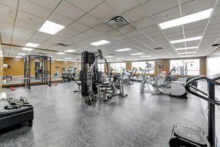 Photo 22: 136 7825 71 Street in Edmonton: Zone 17 Condo for sale : MLS®# E4189620