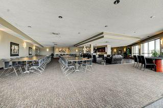 Photo 23: 136 7825 71 Street in Edmonton: Zone 17 Condo for sale : MLS®# E4189620