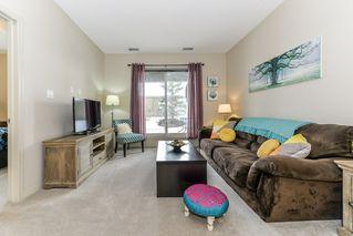 Photo 9: 136 7825 71 Street in Edmonton: Zone 17 Condo for sale : MLS®# E4189620