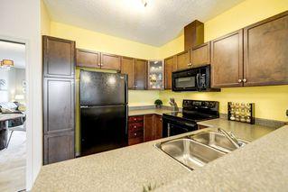 Photo 6: 136 7825 71 Street in Edmonton: Zone 17 Condo for sale : MLS®# E4189620