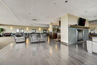 Photo 24: 136 7825 71 Street in Edmonton: Zone 17 Condo for sale : MLS®# E4189620