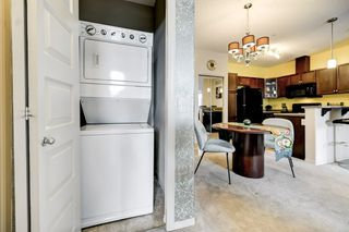 Photo 17: 136 7825 71 Street in Edmonton: Zone 17 Condo for sale : MLS®# E4189620
