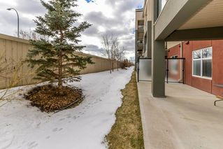 Photo 20: 136 7825 71 Street in Edmonton: Zone 17 Condo for sale : MLS®# E4189620