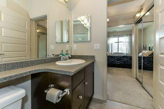Photo 12: 136 7825 71 Street in Edmonton: Zone 17 Condo for sale : MLS®# E4189620