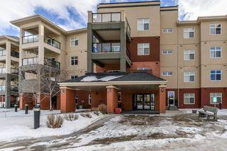 Photo 27: 136 7825 71 Street in Edmonton: Zone 17 Condo for sale : MLS®# E4189620