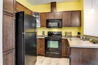 Photo 3: 136 7825 71 Street in Edmonton: Zone 17 Condo for sale : MLS®# E4189620