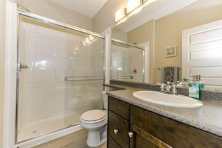 Photo 13: 136 7825 71 Street in Edmonton: Zone 17 Condo for sale : MLS®# E4189620