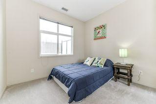 Photo 14: 136 7825 71 Street in Edmonton: Zone 17 Condo for sale : MLS®# E4189620