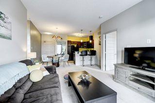 Photo 10: 136 7825 71 Street in Edmonton: Zone 17 Condo for sale : MLS®# E4189620