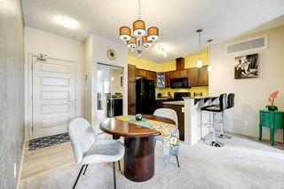 Photo 4: 136 7825 71 Street in Edmonton: Zone 17 Condo for sale : MLS®# E4189620