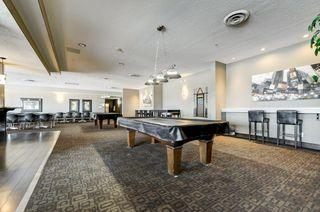 Photo 25: 136 7825 71 Street in Edmonton: Zone 17 Condo for sale : MLS®# E4189620