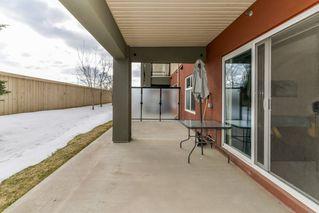 Photo 19: 136 7825 71 Street in Edmonton: Zone 17 Condo for sale : MLS®# E4189620